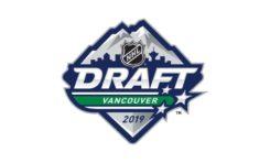 2019 NHL Draft: Live Tracker