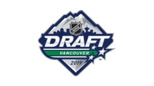 2019 NHL Draft Guide