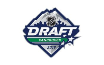 2019 NHL Draft: Live Tracker