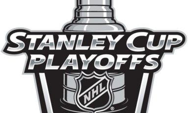 First Look at the First Round of the NHL Playoffs