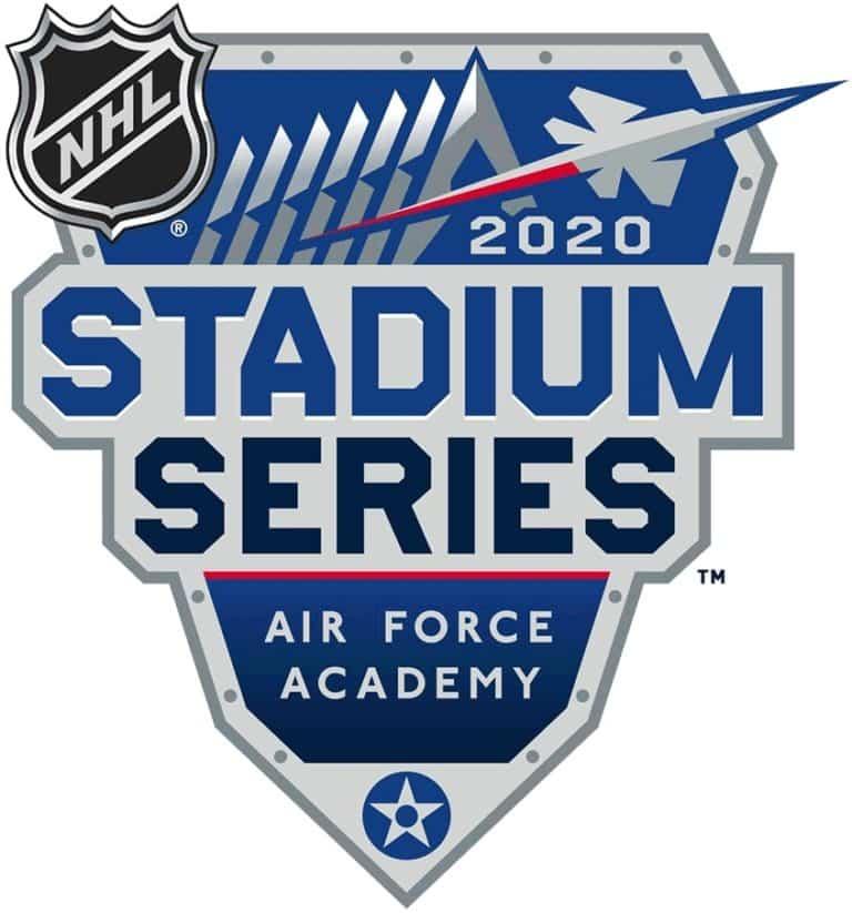 2020 Stadium Series