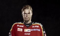 5 Unspoken Swedish League Next Ones