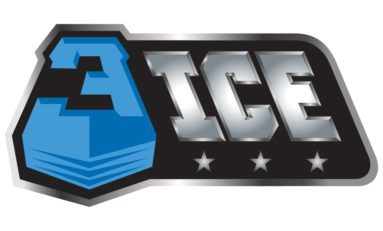 3ICE Hockey League Is Bringing 3-on-3 Action With Hall of Fame Coaches