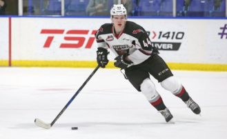 Vancouver Giants Are the Real Deal