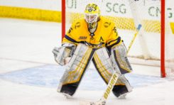 Whale & Riveters Add New, Fresh Faces