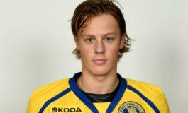Canucks 2018 Draft Target: Adam Boqvist