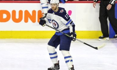 Jets in Tough Shape After Losing Lowry Long-Term