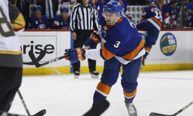 Islanders Should Be Thankful for These Recent Draft Picks
