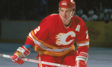 Flames Need to Honour Former Greats the Right Way
