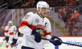 NHL Rumors: Canadiens, Blackhawks, Bruins, Oilers, Panthers, More