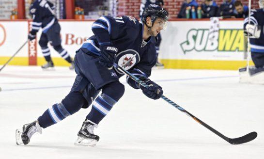 2010 NHL Entry Draft: 5 Forgotten Picks