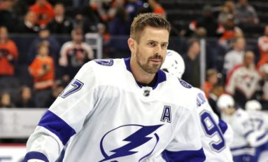 Devils News & Rumors: Killorn, Ristolainen, & More