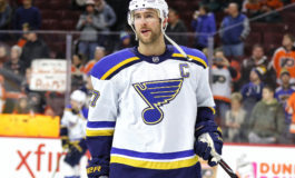 Maple Leafs News & Rumors: Pietrangelo, Andersen, Clifford & More