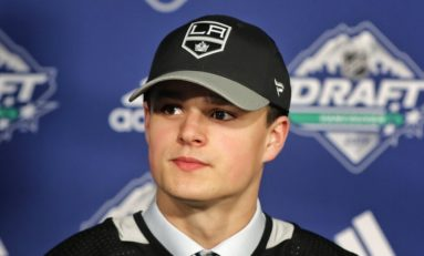Kings Land Top-Tier Talent in 2019 Draft