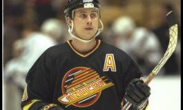Today in Hockey History: July 8