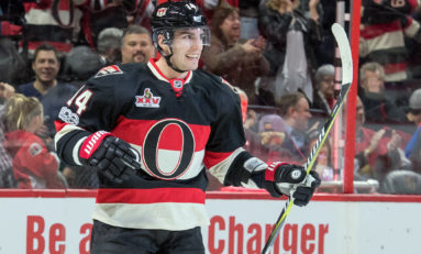 Burrows & Stalberg Deals Paying Dividends