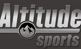 Avalanche's Altitude Battles Broadcast Behemoths