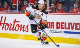 Fowler's Strong Start Needs to Continue for Ducks