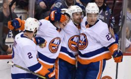 Islanders Stand Pat at Deadline, but Is It the Right Move?