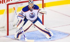 3 Edmonton Oilers Poised to Break Out in 2015-16