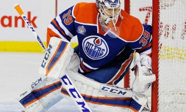 Analyzing Every Oilers Trade For 2015-16