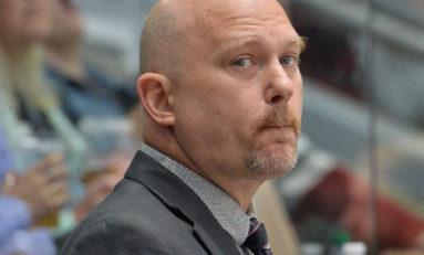 Ottawa 67's Have Fingerprints All Over Team Canada