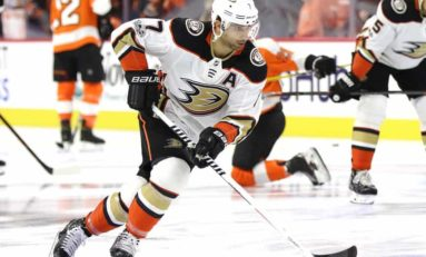Ducks Drill Down: Cogliano Returns, Ducks Split Rivalry Games