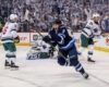 Winnipeg Jets Are Only Getting Better