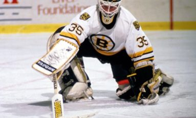 5 Backup Goalies Who Shined in the 1980s