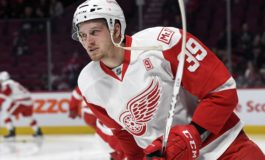 NHL News & Notes: Seattle Expansion, Mantha Out & More