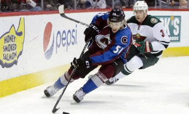 Reassessing the Colorado Avalanche