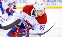 Likeliest Canadiens to Become Unlikely Playoff Heroes