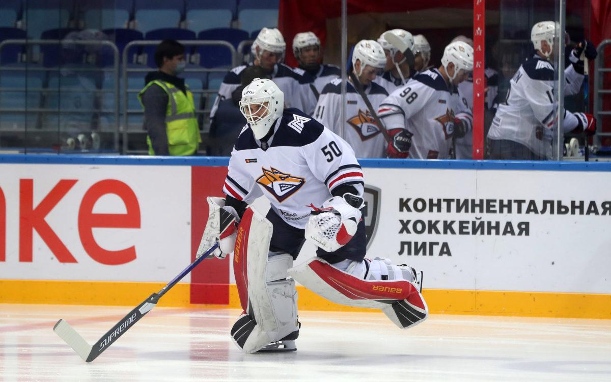 Artyom Zagidulin