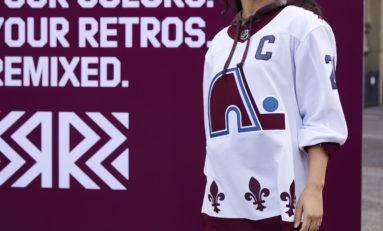 NHL Reverse Retro Winners & Losers