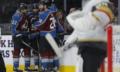 Colorado Avalanche: Expectations for Every Player in 2020-21 Season