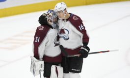 Diagnosing the Avalanche's Recent Performance
