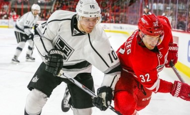 Why The Pittsburgh Penguins Passed On Christian Ehrhoff