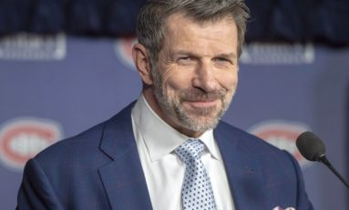 8 Years of Bergevin Has Habs Fans Divided