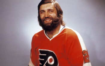 "One For the Ages: ""Cowboy"" Bill Flett's 1972-73 NHL Season"