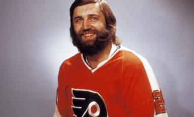 "One For the Ages: ""Cowboy"" Bill Flett's 1972-73 NHL Season"