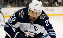 Jets Could End up as the NHL's Best