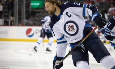 Winnipeg Jets 2.0: Best Players of the Past Decade