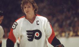 Today in Hockey History: May 15