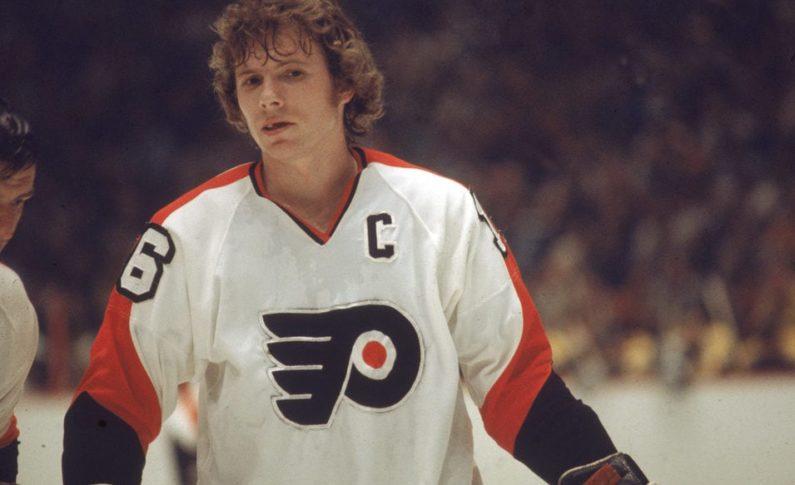 Today in Hockey History: Aug. 13
