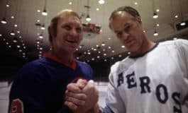 Blackhawks Top 3 Historic Rivalries