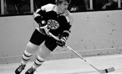 Oshawa Generals' Top 5 NHL Alumni