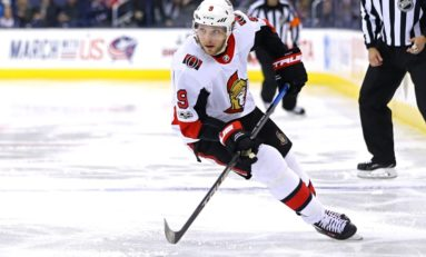 Senators 3 Biggest Preseason Surprises