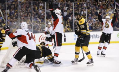 Has Bobby Ryan Redeemed Himself Enough?