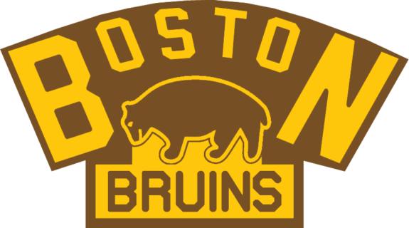 Bruins - worst inaugural season