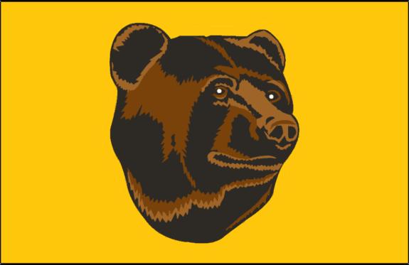 eadd0cf33c3 Boston Bruins Logo History